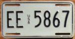 usa83