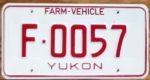 yt-farm