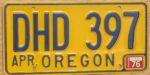 or76orange