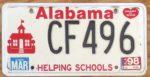 al98school