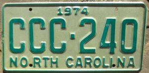 nc74ccc