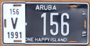 aruba91