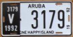 aruba92