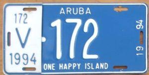 aruba94