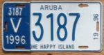 aruba96