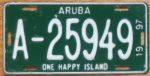 aruba97