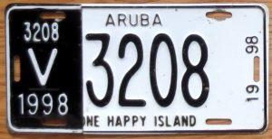 aruba98