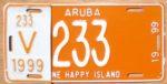aruba99