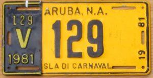 aruba81