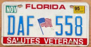 fl95vets