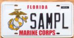 flsamp-marines